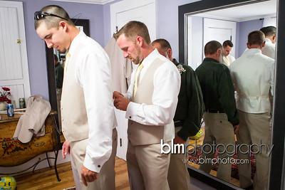 Kathleen-Buddy_Wedding_AB-5939_06-06-15 - ©BLM Photography 2014