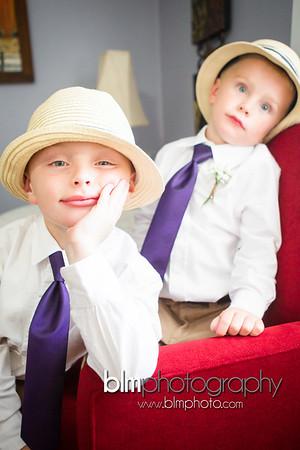 Kathleen-Buddy_Wedding_AB-5920_06-06-15 - ©BLM Photography 2014