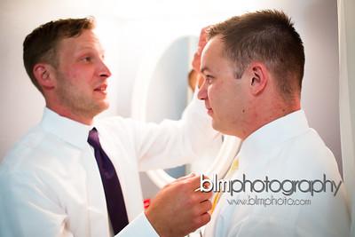 Kathleen-Buddy_Wedding_AB-5926_06-06-15 - ©BLM Photography 2014