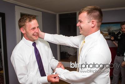Kathleen-Buddy_Wedding_AB-5835_06-06-15 - ©BLM Photography 2014
