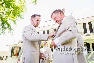 Kathleen-Buddy_Wedding_AB-5989_06-06-15 - ©BLM Photography 2014
