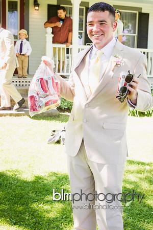 Kathleen-Buddy_Wedding_AB-6166_06-06-15 - ©BLM Photography 2014