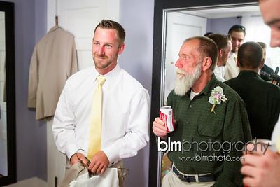 Kathleen-Buddy_Wedding_AB-5923_06-06-15 - ©BLM Photography 2014