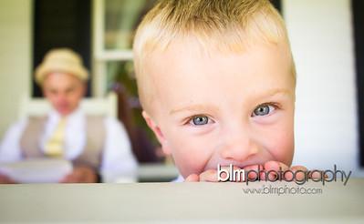 Kathleen-Buddy_Wedding_AB-6347_06-06-15 - ©BLM Photography 2014
