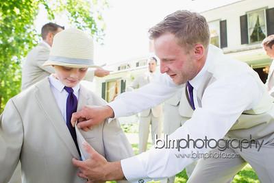 Kathleen-Buddy_Wedding_AB-5981_06-06-15 - ©BLM Photography 2014