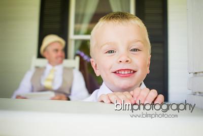 Kathleen-Buddy_Wedding_AB-6342_06-06-15 - ©BLM Photography 2014