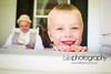 Kathleen-Buddy_Wedding_AB-6344_06-06-15 - ©BLM Photography 2014