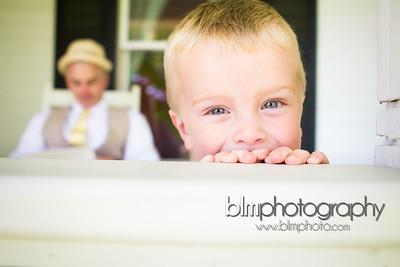 Kathleen-Buddy_Wedding_AB-6345_06-06-15 - ©BLM Photography 2014
