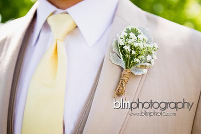 Kathleen-Buddy_Wedding_AB-5999_06-06-15 - ©BLM Photography 2014