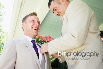 Kathleen-Buddy_Wedding_AB-6119_06-06-15 - ©BLM Photography 2014