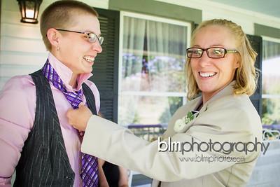 Kathleen-Buddy_Wedding_AB-6351_06-06-15 - ©BLM Photography 2014