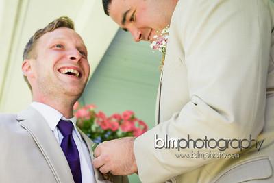 Kathleen-Buddy_Wedding_AB-6117_06-06-15 - ©BLM Photography 2014