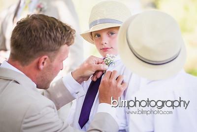 Kathleen-Buddy_Wedding_AB-6042_06-06-15 - ©BLM Photography 2014