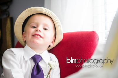 Kathleen-Buddy_Wedding_AB-5861_06-06-15 - ©BLM Photography 2014