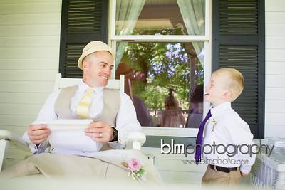 Kathleen-Buddy_Wedding_AB-6340_06-06-15 - ©BLM Photography 2014