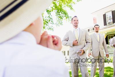 Kathleen-Buddy_Wedding_AB-5986_06-06-15 - ©BLM Photography 2014