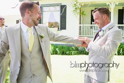 Kathleen-Buddy_Wedding_AB-6239_06-06-15 - ©BLM Photography 2014