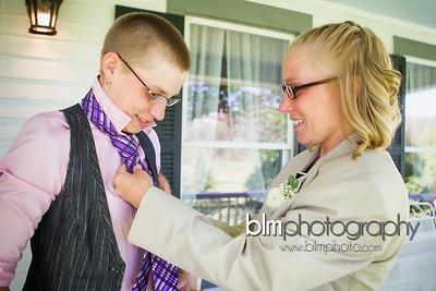 Kathleen-Buddy_Wedding_AB-6354_06-06-15 - ©BLM Photography 2014
