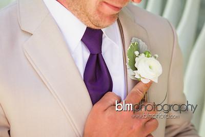 Kathleen-Buddy_Wedding_AB-6112_06-06-15 - ©BLM Photography 2014
