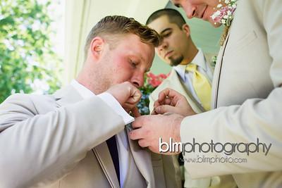 Kathleen-Buddy_Wedding_AB-6115_06-06-15 - ©BLM Photography 2014