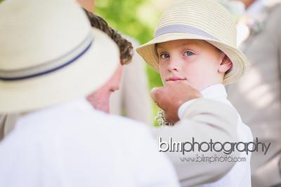 Kathleen-Buddy_Wedding_AB-6046_06-06-15 - ©BLM Photography 2014