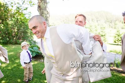 Kathleen-Buddy_Wedding_AB-5965_06-06-15 - ©BLM Photography 2014