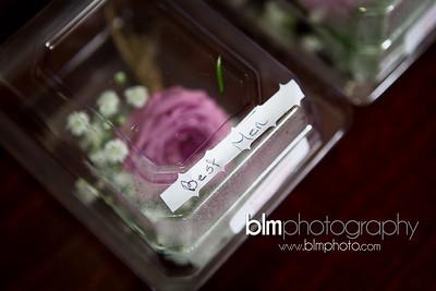Kathleen-Buddy_Wedding_AB-5843_06-06-15 - ©BLM Photography 2014