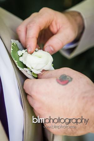 Kathleen-Buddy_Wedding_AB-6120_06-06-15 - ©BLM Photography 2014