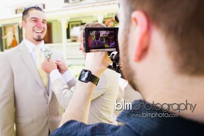 Kathleen-Buddy_Wedding_AB-5993_06-06-15 - ©BLM Photography 2014