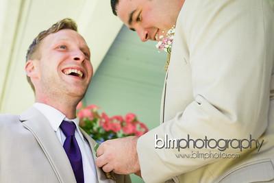 Kathleen-Buddy_Wedding_AB-6118_06-06-15 - ©BLM Photography 2014