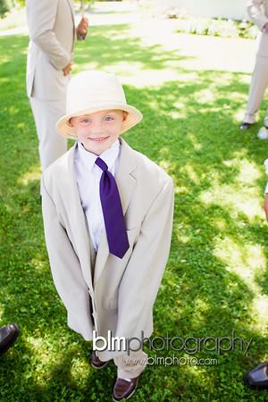 Kathleen-Buddy_Wedding_AB-5979_06-06-15 - ©BLM Photography 2014