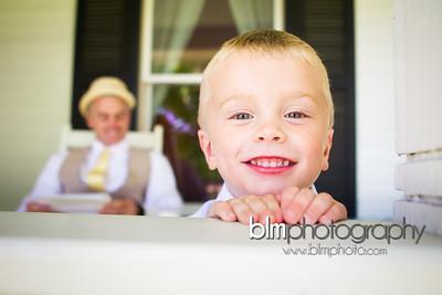 Kathleen-Buddy_Wedding_AB-6343_06-06-15 - ©BLM Photography 2014