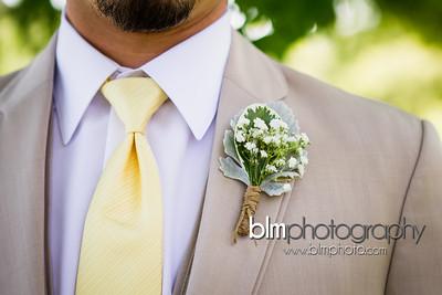 Kathleen-Buddy_Wedding_AB-6002_06-06-15 - ©BLM Photography 2014