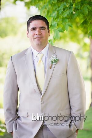 Kathleen-Buddy_Wedding_AB-6032_06-06-15 - ©BLM Photography 2014