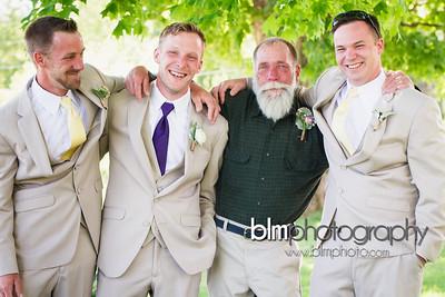 Kathleen-Buddy_Wedding_AB-6085_06-06-15 - ©BLM Photography 2014