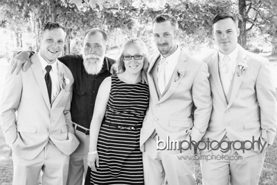 Kathleen-Buddy_Wedding_AB-6181_06-06-15 - ©BLM Photography 2014