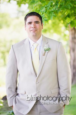 Kathleen-Buddy_Wedding_AB-6035_06-06-15 - ©BLM Photography 2014