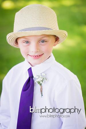 Kathleen-Buddy_Wedding_AB-6059_06-06-15 - ©BLM Photography 2014