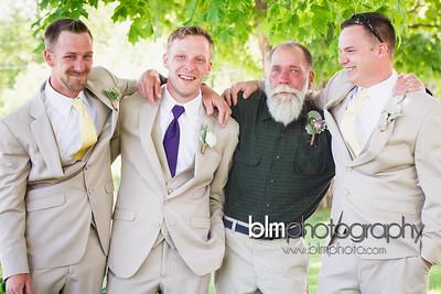 Kathleen-Buddy_Wedding_AB-6087_06-06-15 - ©BLM Photography 2014