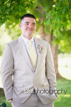 Kathleen-Buddy_Wedding_AB-6050_06-06-15 - ©BLM Photography 2014
