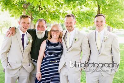 Kathleen-Buddy_Wedding_AB-6169_06-06-15 - ©BLM Photography 2014