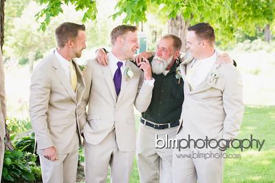 Kathleen-Buddy_Wedding_AB-6091_06-06-15 - ©BLM Photography 2014