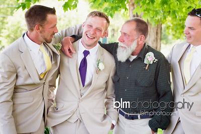 Kathleen-Buddy_Wedding_AB-6083_06-06-15 - ©BLM Photography 2014