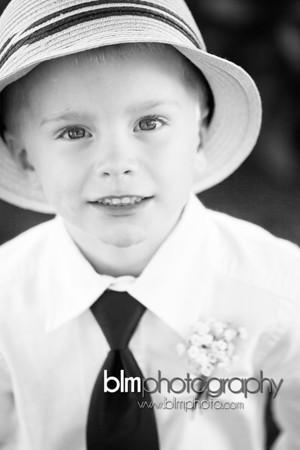 Kathleen-Buddy_Wedding_AB-6004_06-06-15 - ©BLM Photography 2014