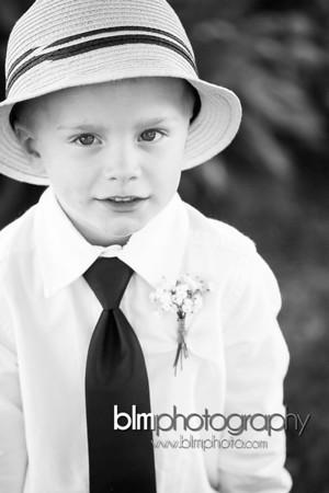 Kathleen-Buddy_Wedding_AB-6005_06-06-15 - ©BLM Photography 2014
