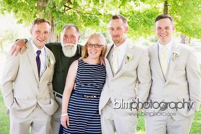 Kathleen-Buddy_Wedding_AB-6172_06-06-15 - ©BLM Photography 2014