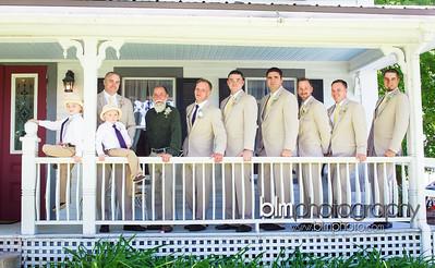 Kathleen-Buddy_Wedding_AB-6124_06-06-15 - ©BLM Photography 2014