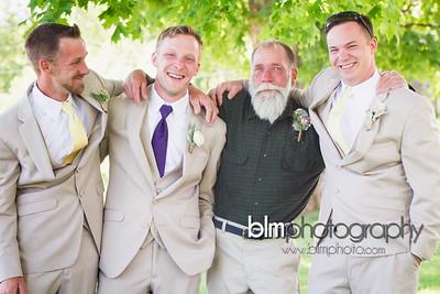 Kathleen-Buddy_Wedding_AB-6086_06-06-15 - ©BLM Photography 2014