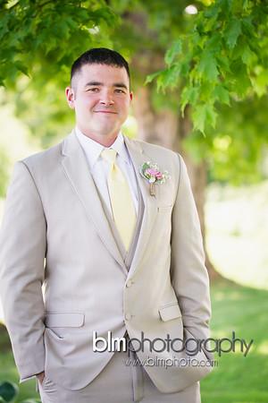 Kathleen-Buddy_Wedding_AB-6048_06-06-15 - ©BLM Photography 2014