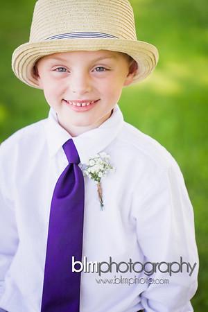 Kathleen-Buddy_Wedding_AB-6057_06-06-15 - ©BLM Photography 2014